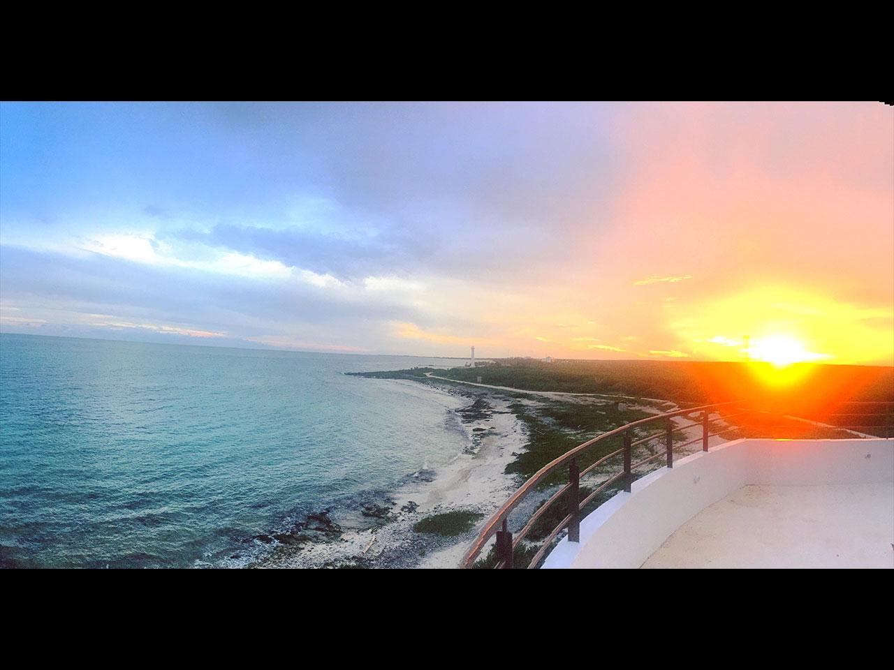Progreso Mexico Real Estate México real estate Condo Mexico Yucatan real estate Chelem real estate Ocean Front Condo Mexico Playa del Carmen Real Estate Merida Yucatan Real Estate