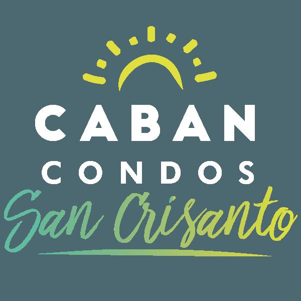 progreso mexico real estate